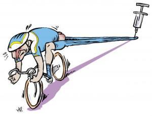 ciclista_y_doping_226215